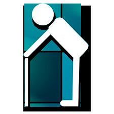 Icono Ayudas Más - Mayores