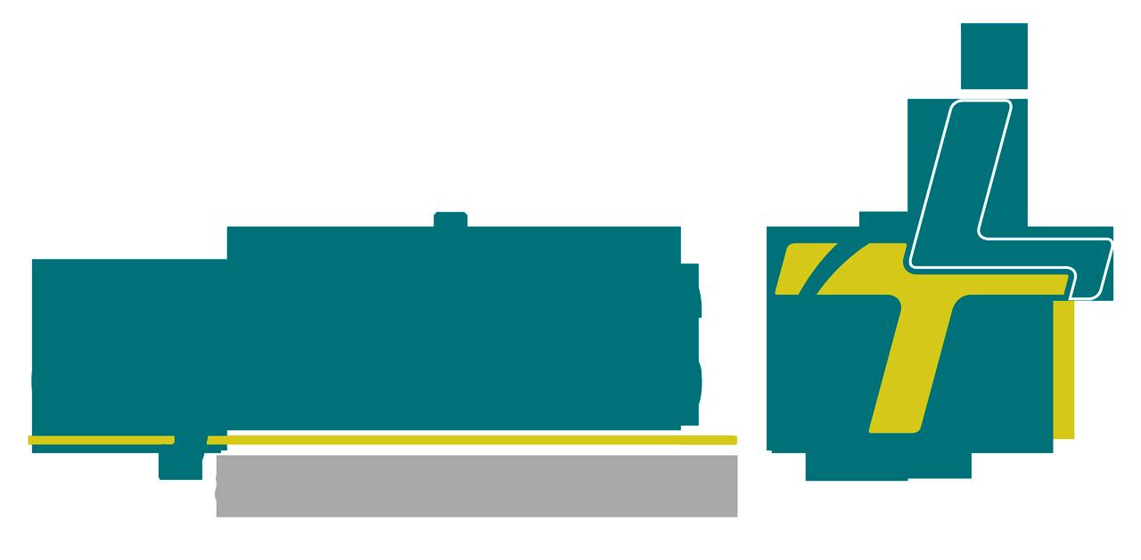 Ayudas Más Franquias - Acessibilidade & Ortopedia