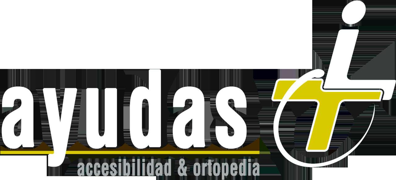 Logo Blanco de Franquicias Ayudas Más